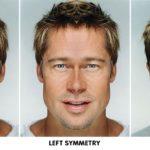 Асимметрия лица: причины, норма и патология