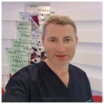 Пластический хирург А.П.Панаетов начал оперировать в Сочи